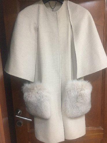 Zensko odelo - Srbija: Ženski kaputi Dnka M