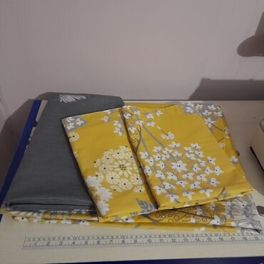 10333 объявлений: Ассалааму алайкум постельный бельё комплект тигип заказ алам сиз каала
