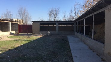 Продаю 6 -ком  дом, все документы в в Бишкек - фото 8