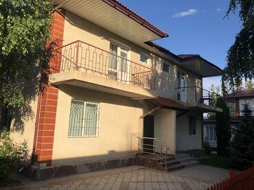 работа в чолпон ате 2020 официант в Кыргызстан: Сдаю коттедж двухэтажный, в Чолпон-Ате ( царское село) в коттеджном го