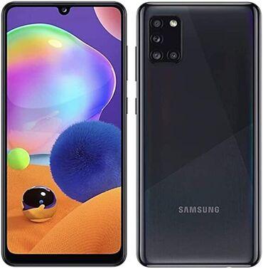 bmw 5 серия 525i 5mt - Azərbaycan: Samsung Galaxy A31  Qiymət - 499 AZN  1 il Rəsmi zəmanətli  Qeydiyyat