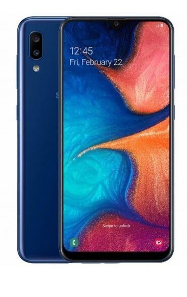 62 объявлений | ЭЛЕКТРОНИКА: Samsung galaxy A20