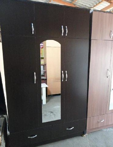 таатан бишкек двери в Кыргызстан: Бишкек адрес Таатан магазин 1