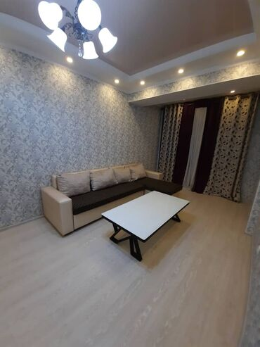 элитные квартиры продажа в Кыргызстан: АПАРТАМЕНТЫ НАЦ.БАНК Элитная квартира- посуточно. Всегда чисто и уютно