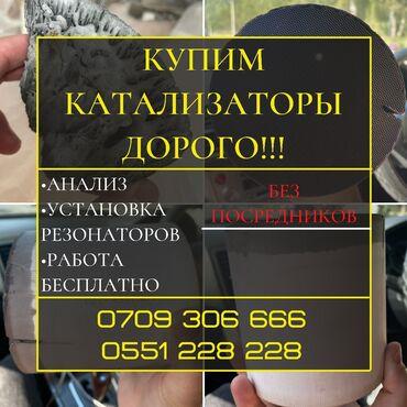 авто из армении в кыргызстан in Кыргызстан   ГРУЗОВЫЕ ПЕРЕВОЗКИ: Катализатор бишкек катализатор дорого катализатор кыргызстан