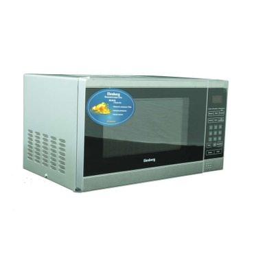 Продаю микроволновку в отличном качестве и состоянии в Бишкек