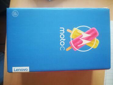 Motorola e1120 - Srbija: MOTOROLA MOTO C DUOSDuos oba slota simfree1gb ram memorije16gb interna