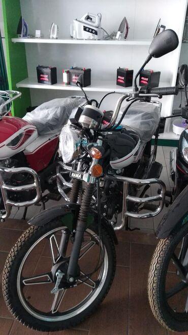 motosiklet kreditlə - Azərbaycan: Motosikletler hisse hisse odenisle  İlkin odenis   Zaminsiz  Arayışsız