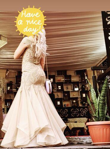 Продаю красивое платье от Terani Couture одевала один раз