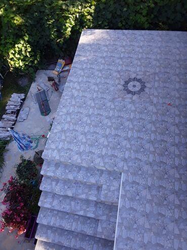 Ugradna ploca - Srbija: Ugradnja keramickih plocica KVALITETNO, UREDNO, PROFESIONALNO