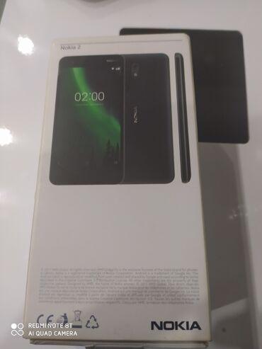Nokia 2 u dobro stanje sve radi kao nov je uz njega ide kutija I