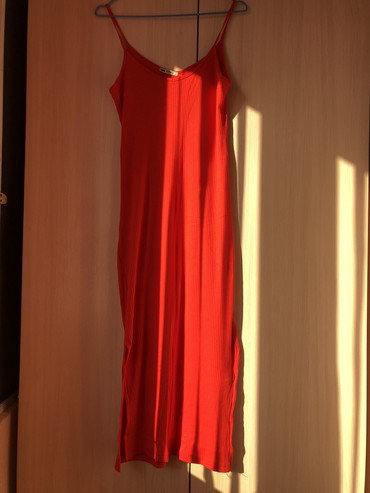Красивое платье, покупала в Турций к сожелению не подошло по размеру
