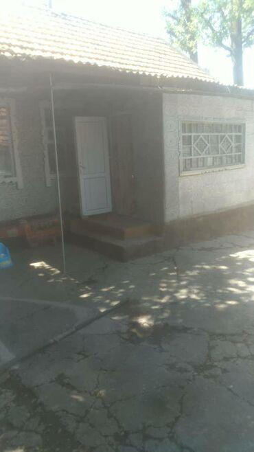 продам дом беловодск в Кыргызстан: Продам Дом 800 кв. м, 4 комнаты