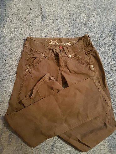 Espritove pantalone