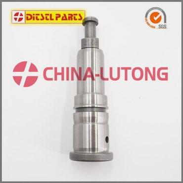 Plunger type fuel injection pump 131151-3220 OEM A44 fits for Isuzu в Чок-Тал