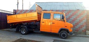 строительные бригады в бишкеке в Кыргызстан: Самосвал По городу | Борт 5 т | Переезд, Вывоз строй мусора, Доставка щебня, угля, песка, чернозема, отсев