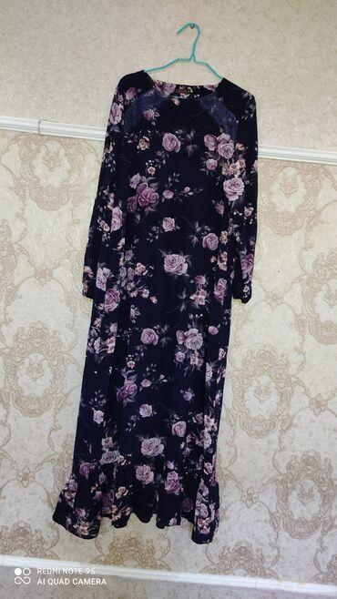 Продаю платье лето!42 размер