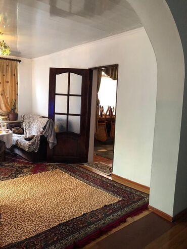 Продам Дом 1214 кв. м, 6 комнат