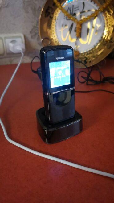 nokia 8800 gold в Азербайджан: Nokia 8800