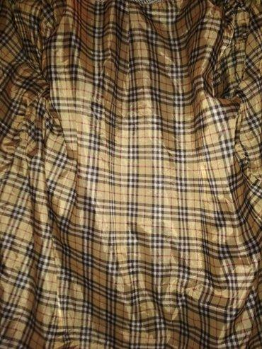 полу пальто раз 46 48 одевала пару раз состояние хорошее. в Бишкек