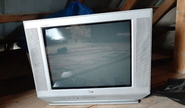 bluetooth наушники lg в Азербайджан: LG tv