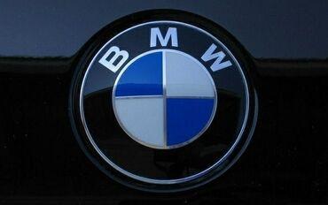 """купить запчасти на мерседес 124 в Кыргызстан: Авторазбор BMW """"Bavaria"""" Большой ассортимент оригинальных автозапчасте"""