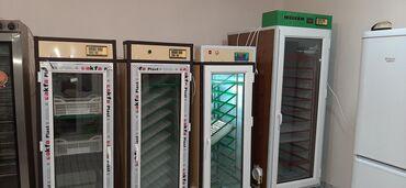 26 объявлений | ЖИВОТНЫЕ: Продаю модульные инкубаторы автомат во всем. На 880 яиц стоить 60 000