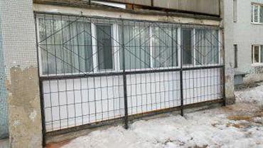 решётки для окон в Кыргызстан: Решетки для окон сварочные работы любой сложности. принимаем заказы