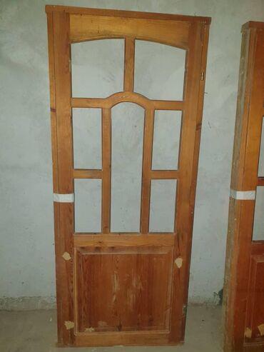 таатан бишкек двери в Кыргызстан: Двери