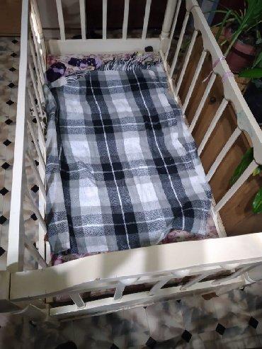 шкаф в зал в Азербайджан: Детская кроватка за 20азн возможна и скидка тоже. Хоть подарю! Без