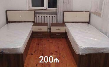 qəhvəyi botilyonlar - Azərbaycan: Çarpayı Kravat 200₼ Fabrik istehsalı ilə ən ucuz bizdə Qara və qəhvəyi