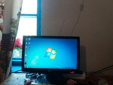 Компьютеры, ноутбуки и планшеты в Исфана: Intel core i5 4ядро по 3.30ghzRAM 8gbHDD 500gbvideo intel HD