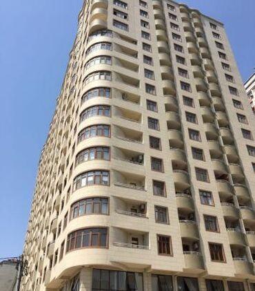 фантом 3 адвансед в Азербайджан: Продается квартира: 3 комнаты, 137 кв. м