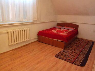 Посуточно - Кыргызстан: Сдам в аренду Дома Посуточно от собственника: 160 кв. м, 7 комнат