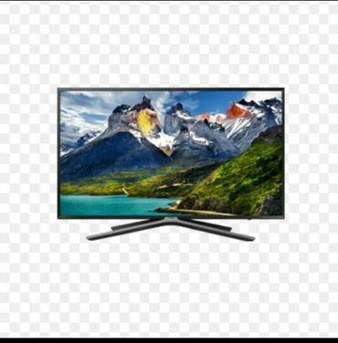 Bakı şəhərində Televizor samsung UE 43 N 5540