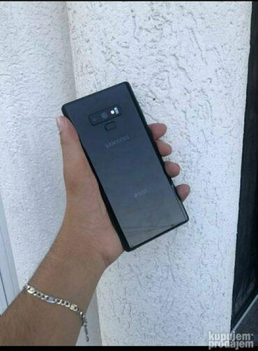 Huawei nova - Srbija: Otkupljujem SAMSUNG, IPhone, Huawei, XIAOMI . telefone nove ili