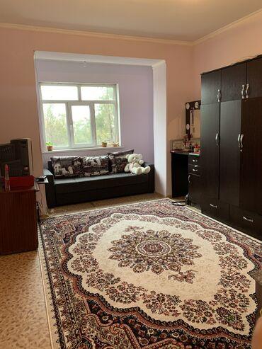 продажа квартир в бишкеке с фото в Кыргызстан: Индивидуалка, 1 комната, 34 кв. м