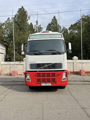 работа для детей 10 11 лет бишкек in Кыргызстан   ШКОЛЬНАЯ ФОРМА: Грузовики
