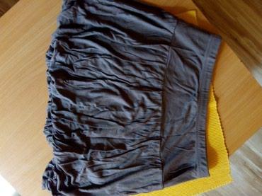 Suknjica lepa.vel 36 - Kraljevo