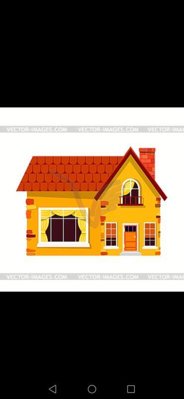Продажа домов 110 кв. м, 5 комнат