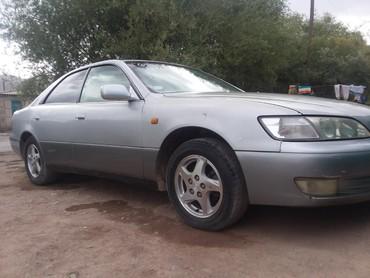 Toyota Windom 1998 в Кочкор