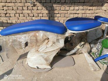 Кресло 2 штук стоматологияски