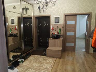 акустические системы 4 1 колонка сумка в Кыргызстан: Продается квартира: 4 комнаты, 169 кв. м