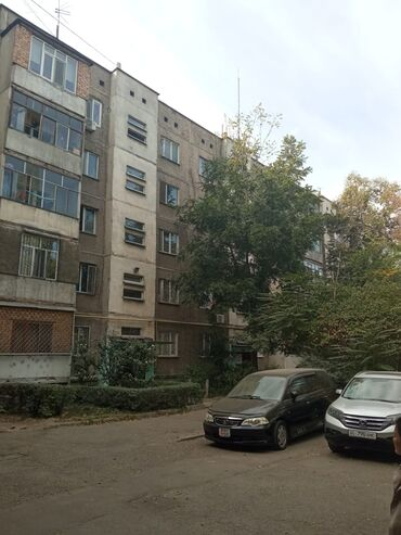 нексия 3 цена в бишкеке in Кыргызстан | ПОСУТОЧНАЯ АРЕНДА КВАРТИР: 105 серия, 3 комнаты, 65 кв. м