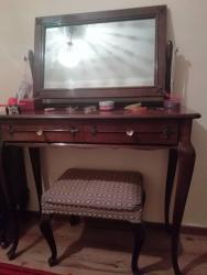 бу ковер в Кыргызстан: Куплю бу мебель шифанер кровать стол стул кавор палас холодильник
