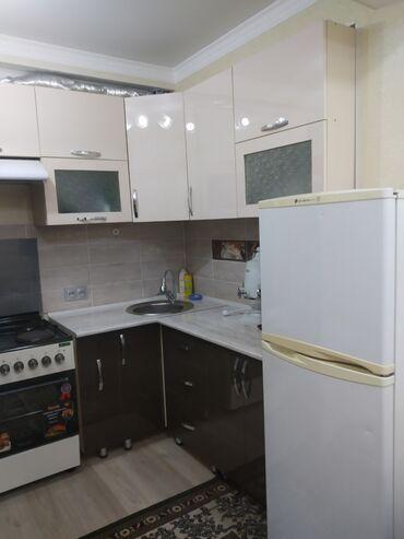 Квартиры в Ак-Джол: Продается квартира: 2 комнаты, 44 кв. м