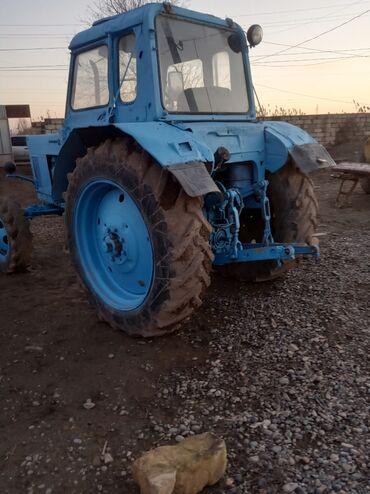 Belarus traktor lizing - Azərbaycan: Audi A7 1990