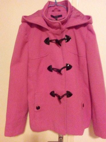 Personalni proizvodi | Ruma: Ženska jakna,jako prijatna za nošenje veličina l
