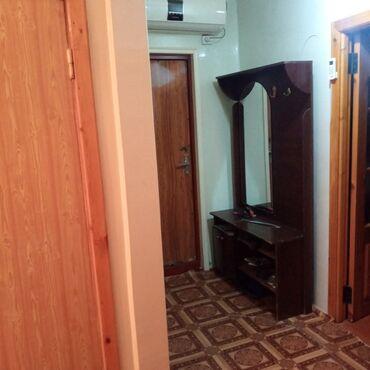 1 комнатная квартира в новостройке в Азербайджан: Продается квартира: 3 комнаты, 73 кв. м