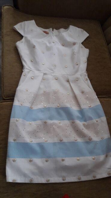 Nova haljinica italijanske marke.Placena 5.000